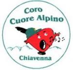 Coro Cuore Alpino