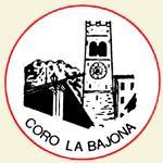 Coro La Bajona