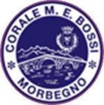 Corale M.E. Bossi
