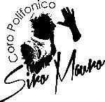 Coro Siro Mauro