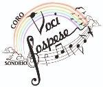 Coro voci Sospese