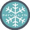 Coro Nivalis