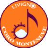Coro Monteneve
