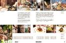 Rezia Cantat 2018 Brochure-16