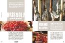 Rezia Cantat 2018 Brochure-17