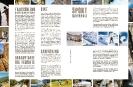 Rezia Cantat 2018 Brochure-22