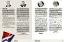 Rezia Cantat 2018 Brochure-3