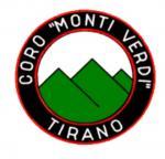 Coro Monti Verdi
