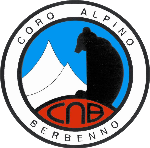 Coro Alpino di Berbenno