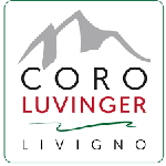 Coro Luvinger