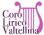 Coro lirico Valtellina