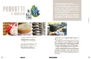 Rezia Cantat 2018 Brochure-18