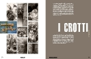Rezia Cantat 2018 Brochure-19