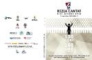 Rezia Cantat 2018 Brochure-1