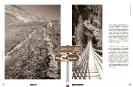 Rezia Cantat 2018 Brochure-21