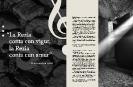 Rezia Cantat 2018 Brochure-2
